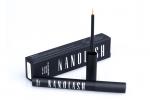 nanolash - Najlepsze serrum do rzęs
