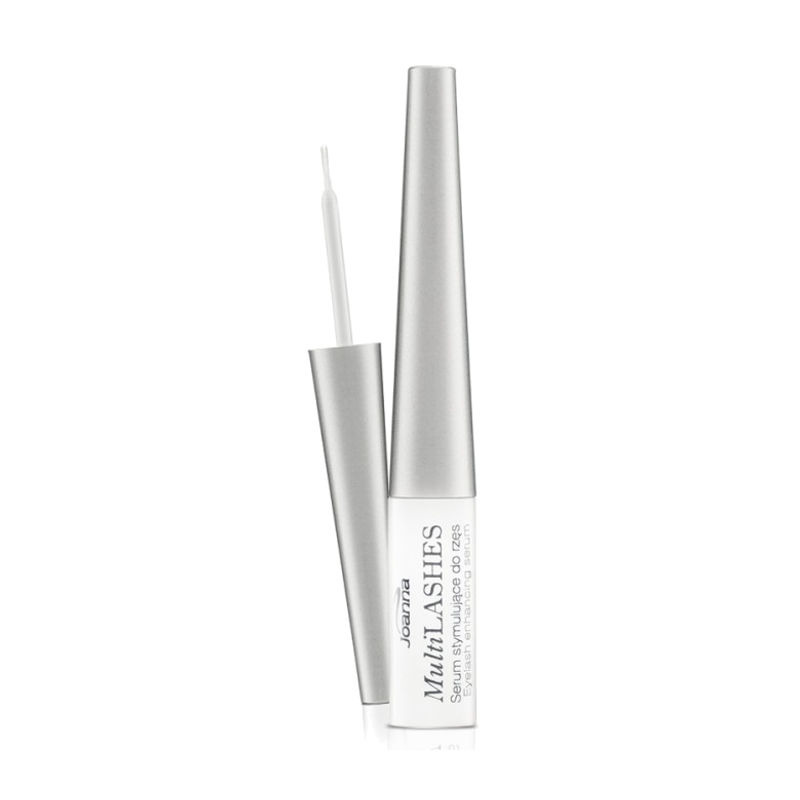 Joanna Multilashes serum